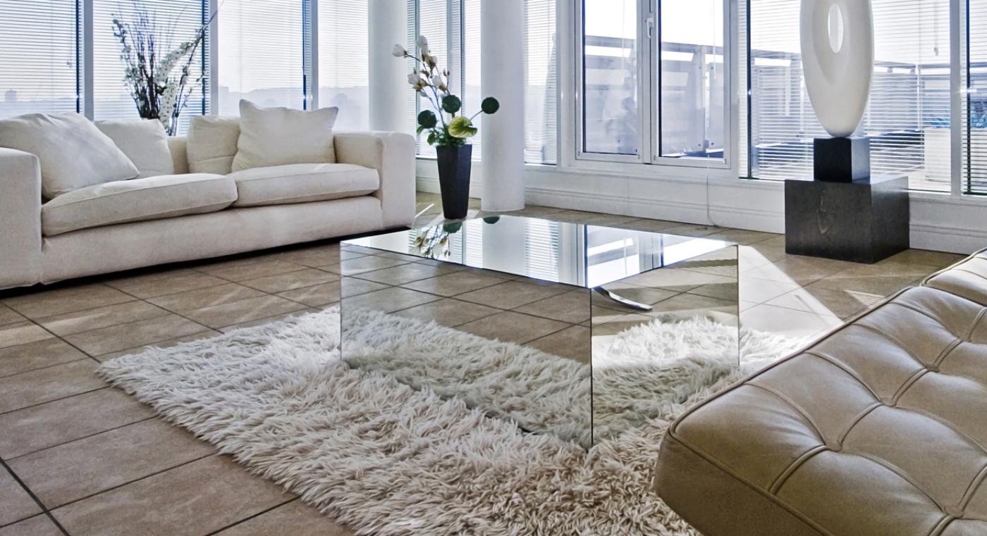 rugs-slider-1-1400x761_c